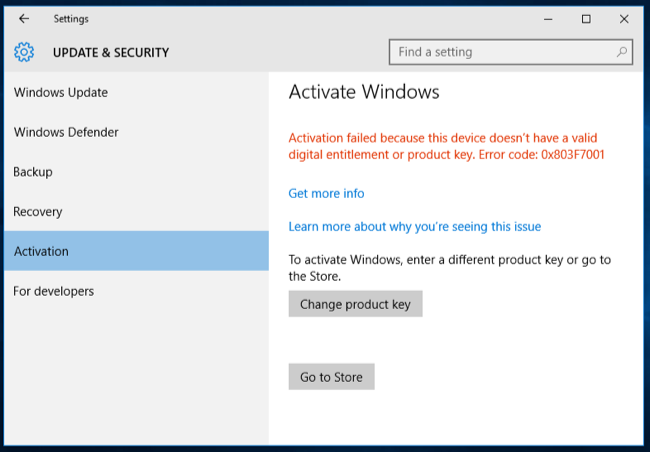 active key win 10-0