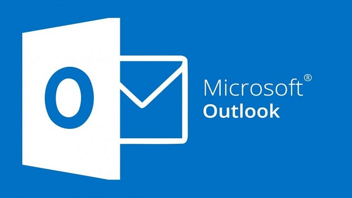 Cách tạo folder mail trong outlook 2010