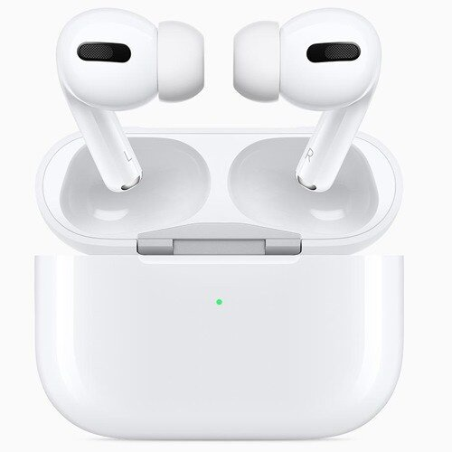 airpods 3-0