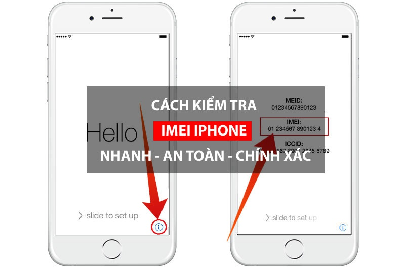 cách tra imei iphone-0