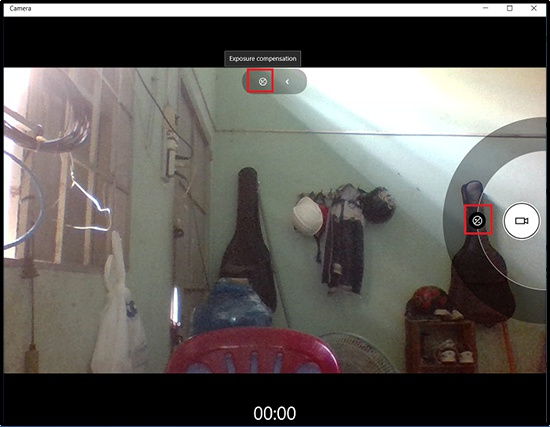 chụp webcam-0